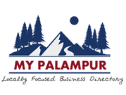 shops  and showrooms in Palampur.
