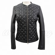 lLeather jackets. Fashion Wears,  Textile Jackets,  Leather Coats,